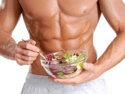 diet plan for 6 pack abs kuala lumpur post
