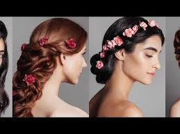 hair styling classes online beauty school become a certified hair stylist online