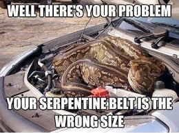 Car Repair Meme - h w auto repair home facebook