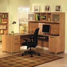 bureau bon coin le bon coin fauteuil chaise de bureau le bon coin etienne 29