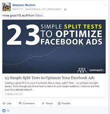 renton target black friday sales 20 powerful tricks to boost your facebook posts u0027 organic reach