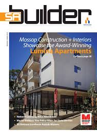 2014 master builders sa builder magazine feb mar by ark media issuu