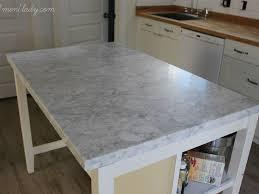 kitchen kitchen islands ikea island table for kitchen ikea u201a ikea