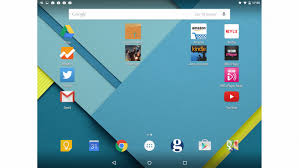 android lolipop android lollipop review rolling out now expert reviews