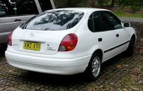 2000 toyota corolla reviews 2001 toyota corolla hatchback reviews msrp ratings with