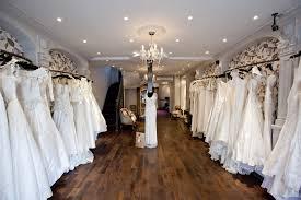 bridal shop rustic yet contemporary perfect bridal shop