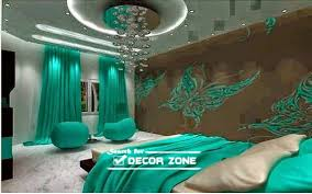 turquoise bedroom white and turquoise bedroom color turquoise and brown color