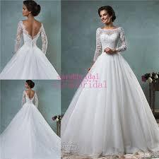 2016 spring amelia sposa princess style cinderella a line ball