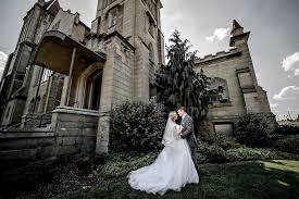 spokane wedding photographers kara ethan s spokane wedding spokane wedding photographer
