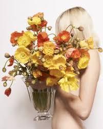 buy flowers online online store grandiflora sydney s finest florist for flowers