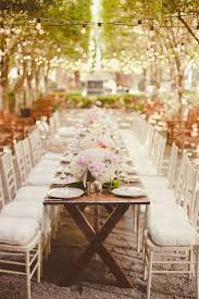 Pinterest Garden Wedding Ideas 108 Best Outdoor Wedding Lighting Images On Pinterest