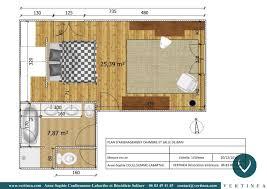 plan dressing chambre plan dressing chambre cool affordable plan dressing chambre with