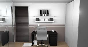 idee couleur bureau idee couleur bureau alamode furniture com