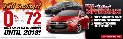 pay my toyota toyota dealership fort pierce fl used cars bev smith toyota
