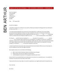 sample resume for business development professional papers writer site for phd free pharmaceutical sales
