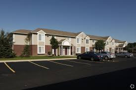 apartments for rent near army reserve center apartments com