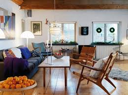 mixing mid century modern and rustic incredible rustic mid century modern living room with mid century