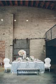 linen rentals san diego pellicer garibay pink and grey wedding luce