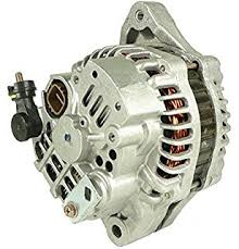 97 honda civic starter amazon com honda civic alternator fits 1996 1997 1998 1999