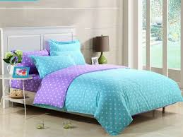 Twin Bedding Sets Girls by Bedroom Furniture Blue Girls Bedding Sets Twin On The Cream