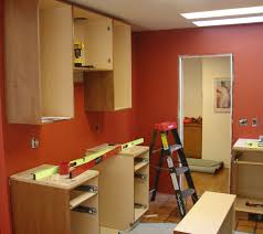 install kitchen cabinets springfield kitchen remodel how much