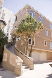 gulf front 4 story beauty a must see se vrbo