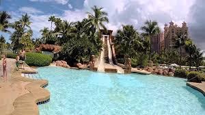 cruise to the bahamas atlantis paradise island youtube
