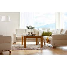 Low Back Sofa by Stressless Wave Low Back Sofa From 2 995 00 By Stressless Danco