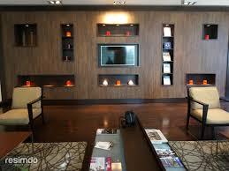 Wohnzimmertisch Selber Bauen Selber Bauen Möbel Faszinierende Auf Moderne Deko Ideen Oder