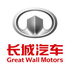 hyundai logos car logo great wall transparent png stickpng