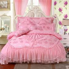 cheap bedding sets on sale at bargain price buy quality bedding