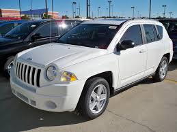 jeep 2010 compass 2010 jeep compass sport 4x4 jeep colors
