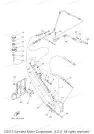 100 2000 polaris xplorer 250 4x4 repair manual 2013 polaris