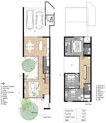 Home Architecture Plans by Terrace Home Gor Glenuga Pinterest