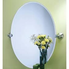 bathroom tilting bathroom mirror as ornaments frameless tilting