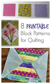 273 best free quilt patterns images on pinterest quilting