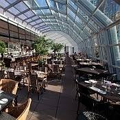 restaurants dining options in minneapolis mn meet minneapolis