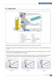 xerox phaser 3117 printer driver for windows 8 best printer 2017