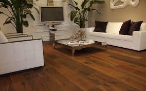 miami wood floors gurus floor