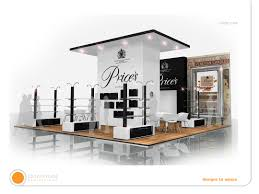 House Design Exhibitions Uk by Price U0027s Candles