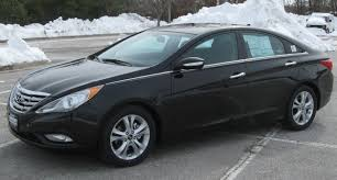hyundai bentley look alike hyundai sonata information and photos momentcar