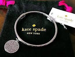 kate spade bridesmaid gifts bridesmaids gifts alex and ani vs kate spade weddingbee