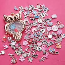 necklace charms wholesale images Hot newest jewelry pendant origami owl charms floating lockets jpg
