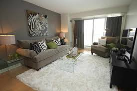 affordable living room decorating ideas with tips caruba info