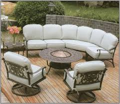 Fortunoffs Outdoor Furniture by Outdoor Furniture Paramus Nj