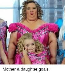 Funny Daughter Memes - 10 mother daughter goals funny meme on esmemes com