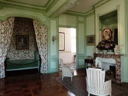chambre des file chambre des douves château de villandry jpg wikimedia commons
