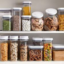 how to store food in a cupboard 15 best food storage containers 2021 the strategist new