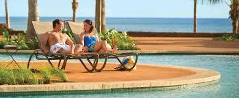 Poolside Chair Waikolohe Pool Aulani Hawaii Resort U0026 Spa