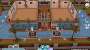 updating my beach house getaway house on stilts the sims